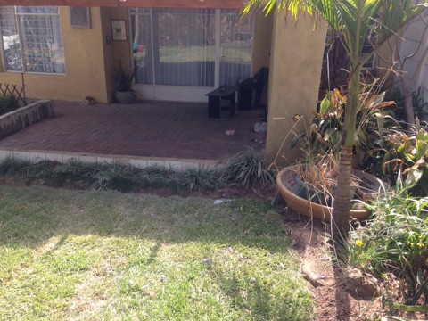 Beverley Gardens property to rent. Ref No: 13397492. Picture no 2