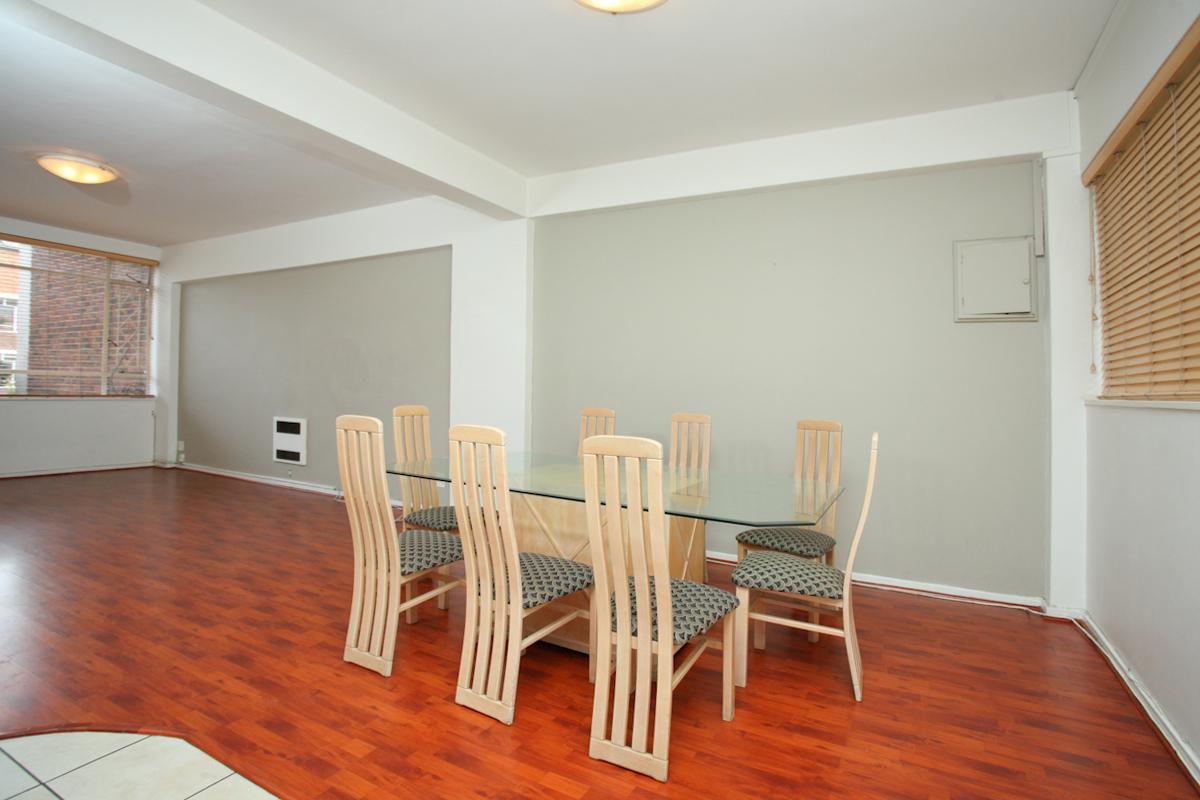 Illovo property to rent. Ref No: 13397977. Picture no 1
