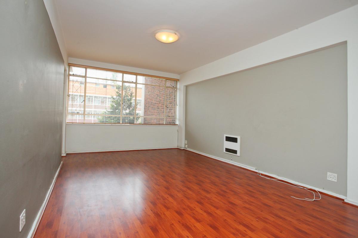 Illovo property to rent. Ref No: 13397977. Picture no 3