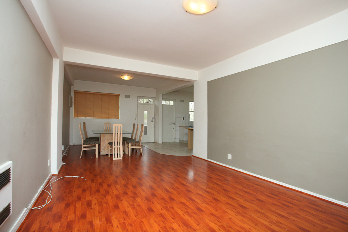 Illovo property to rent. Ref No: 13397977. Picture no 4