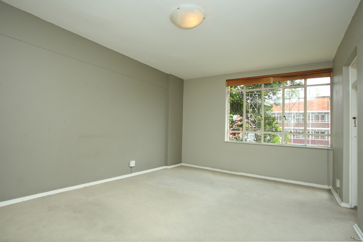 Illovo property to rent. Ref No: 13397977. Picture no 6