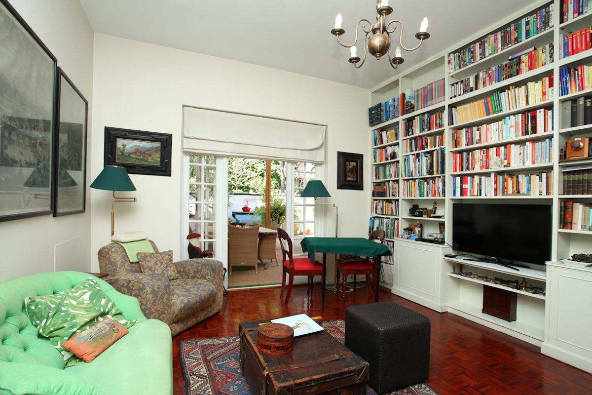 Sandown property to rent. Ref No: 13398222. Picture no 3