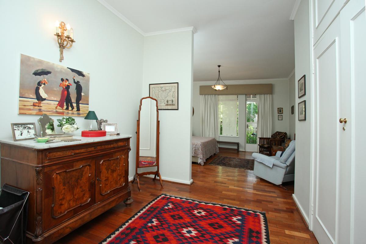 Sandown property to rent. Ref No: 13398222. Picture no 4