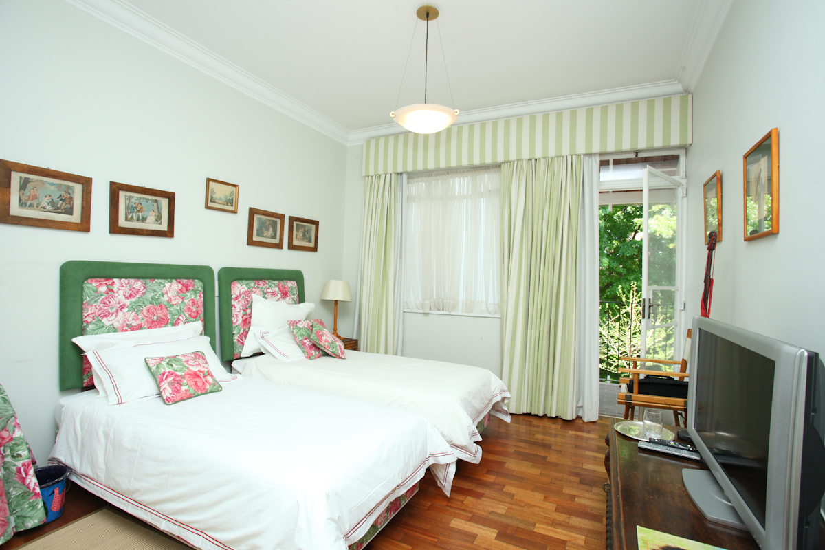 Sandown property to rent. Ref No: 13398222. Picture no 7