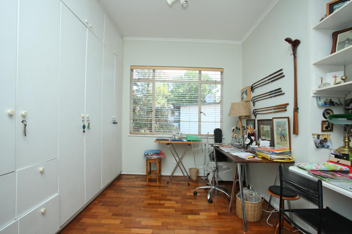Sandown property to rent. Ref No: 13398222. Picture no 12