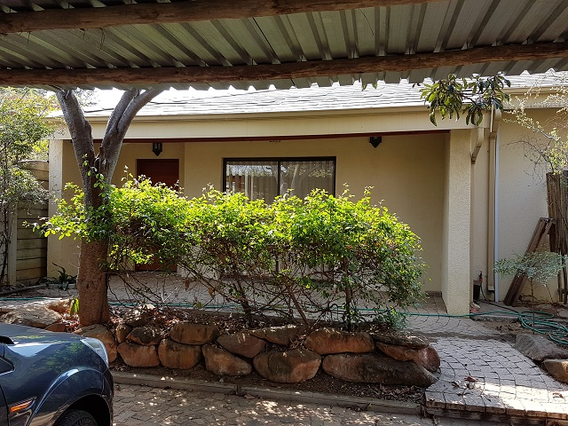 Randburg, Fontainebleau Property  | Houses To Rent Fontainebleau, Fontainebleau, Flats 1 bedrooms property to rent Price:,  5,00*