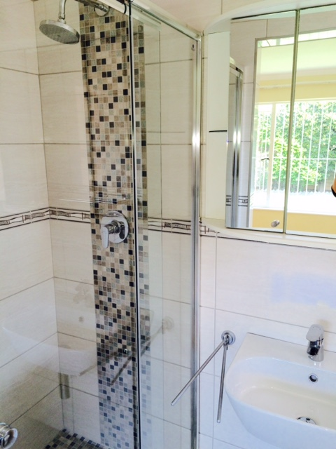 Sundowner property to rent. Ref No: 13401622. Picture no 13