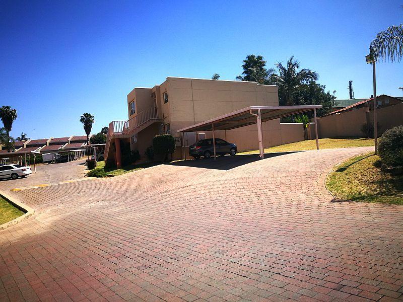 Weltevredenpark property to rent. Ref No: 13399946. Picture no 16