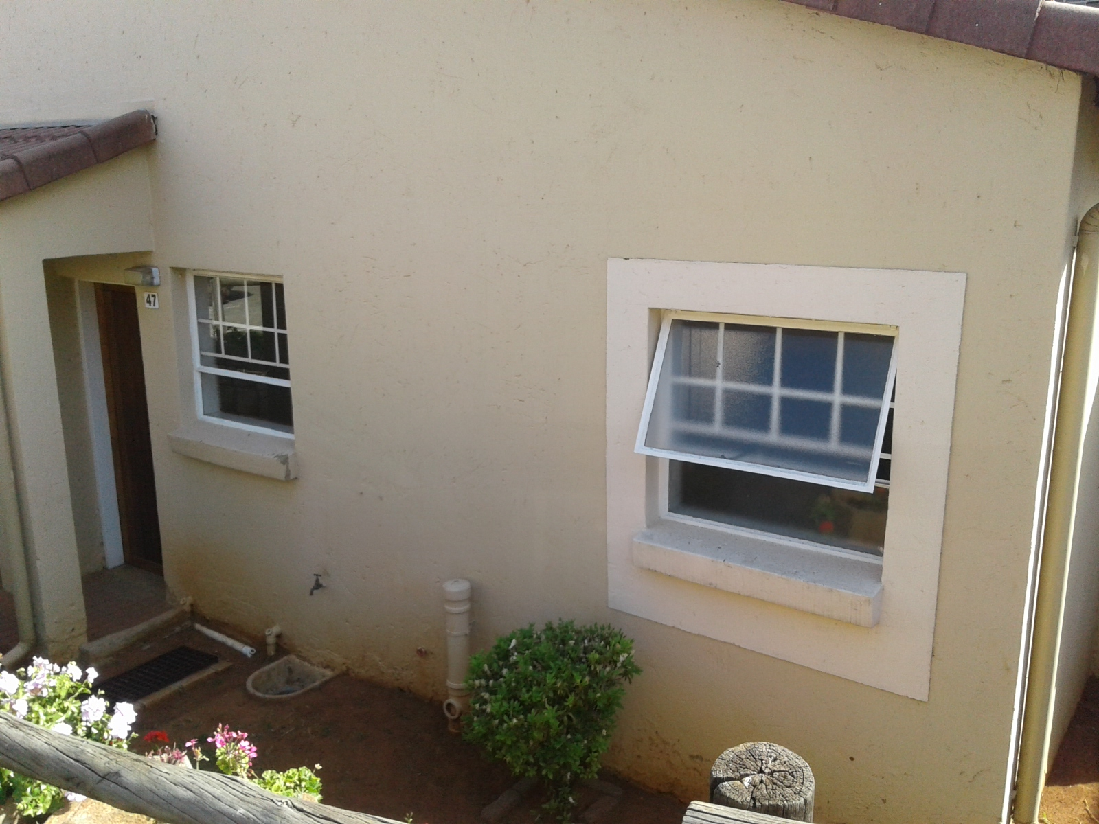 Carenvale property to rent. Ref No: 13401113. Picture no 11