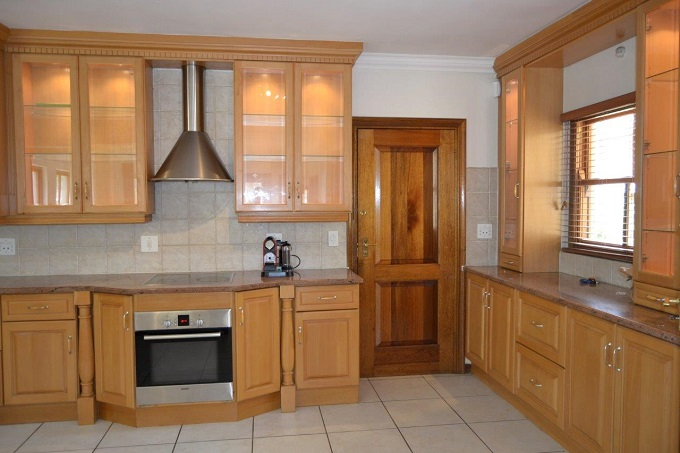 Dainfern Golf Estate property to rent. Ref No: 13401460. Picture no 10