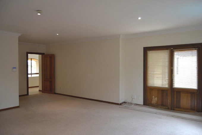 Dainfern Golf Estate property to rent. Ref No: 13401460. Picture no 13