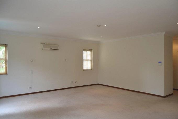 Dainfern Golf Estate property to rent. Ref No: 13401460. Picture no 14