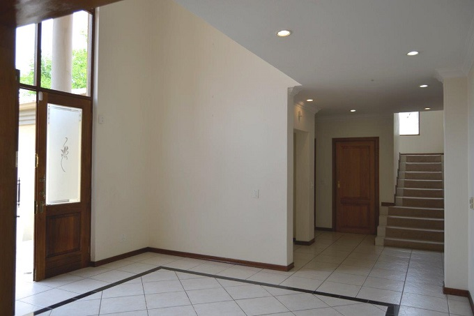 Dainfern Golf Estate property to rent. Ref No: 13401460. Picture no 3
