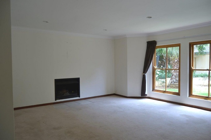 Dainfern Golf Estate property to rent. Ref No: 13401460. Picture no 5