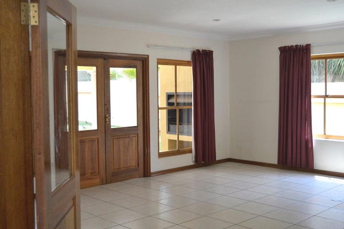 Dainfern Golf Estate property to rent. Ref No: 13401460. Picture no 6