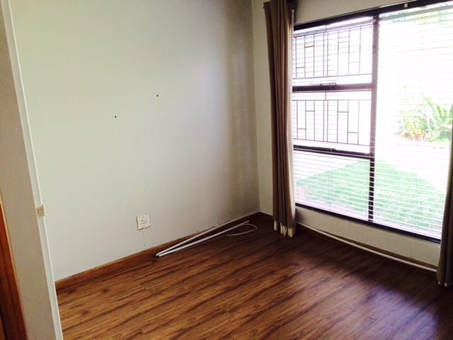 Randparkrif property to rent. Ref No: 13401652. Picture no 16