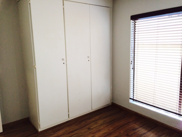 Randparkrif property to rent. Ref No: 13401652. Picture no 17