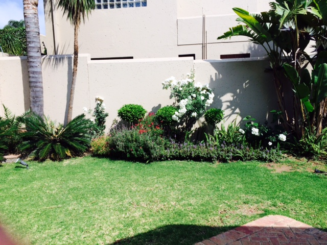 Randparkrif property to rent. Ref No: 13401652. Picture no 18