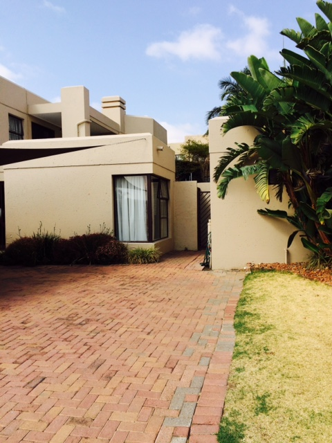 Randparkrif property to rent. Ref No: 13401652. Picture no 2