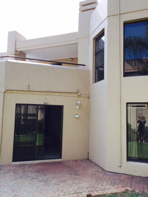 Randparkrif property to rent. Ref No: 13401652. Picture no 3