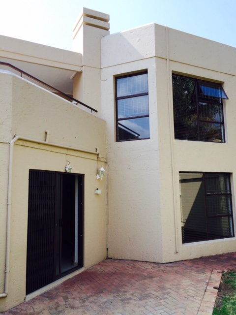 Randparkrif property to rent. Ref No: 13401652. Picture no 4