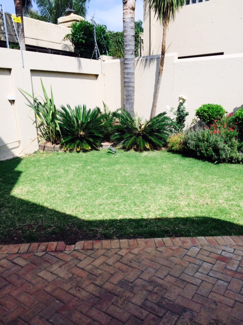 Randparkrif property to rent. Ref No: 13401652. Picture no 5