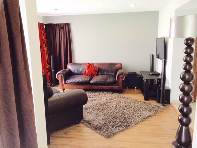 Randparkrif property to rent. Ref No: 13401652. Picture no 6