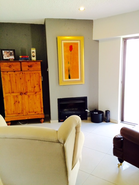 Randparkrif property to rent. Ref No: 13401652. Picture no 7