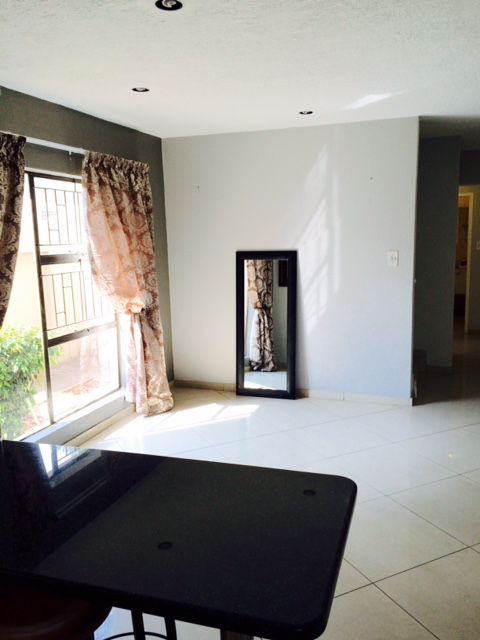 Randparkrif property to rent. Ref No: 13401652. Picture no 8