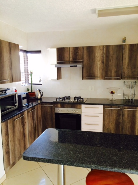 Randparkrif property to rent. Ref No: 13401652. Picture no 9