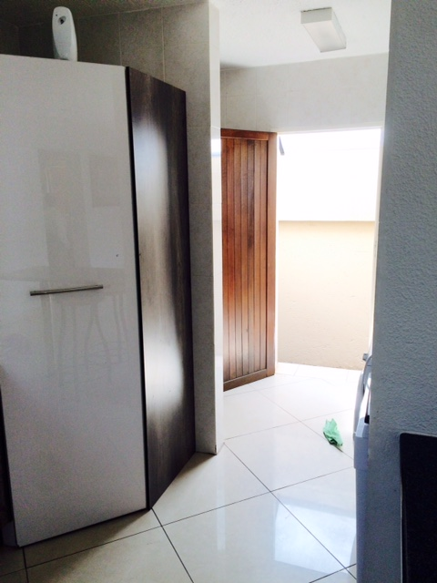 Randparkrif property to rent. Ref No: 13401652. Picture no 10