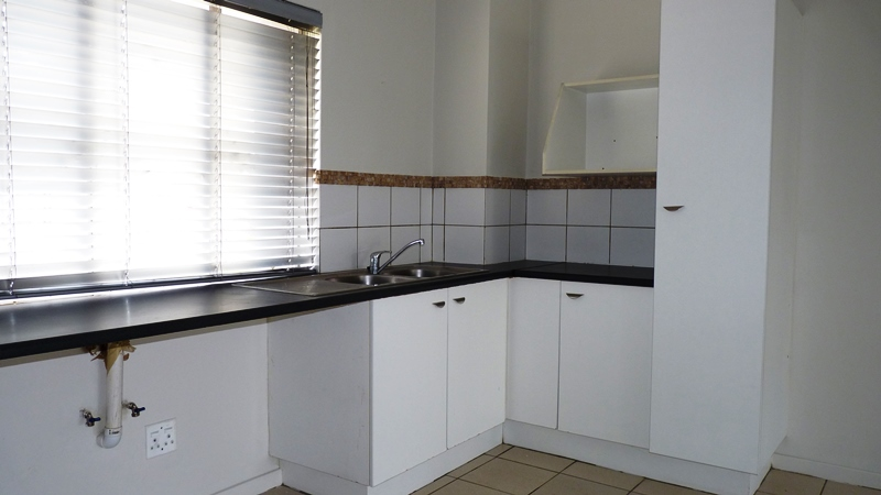 Douglasdale property to rent. Ref No: 13401764. Picture no 8