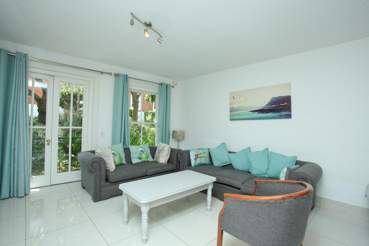 Sandown property to rent. Ref No: 13402237. Picture no 2