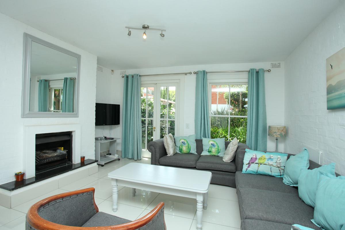 Sandown property to rent. Ref No: 13402237. Picture no 3