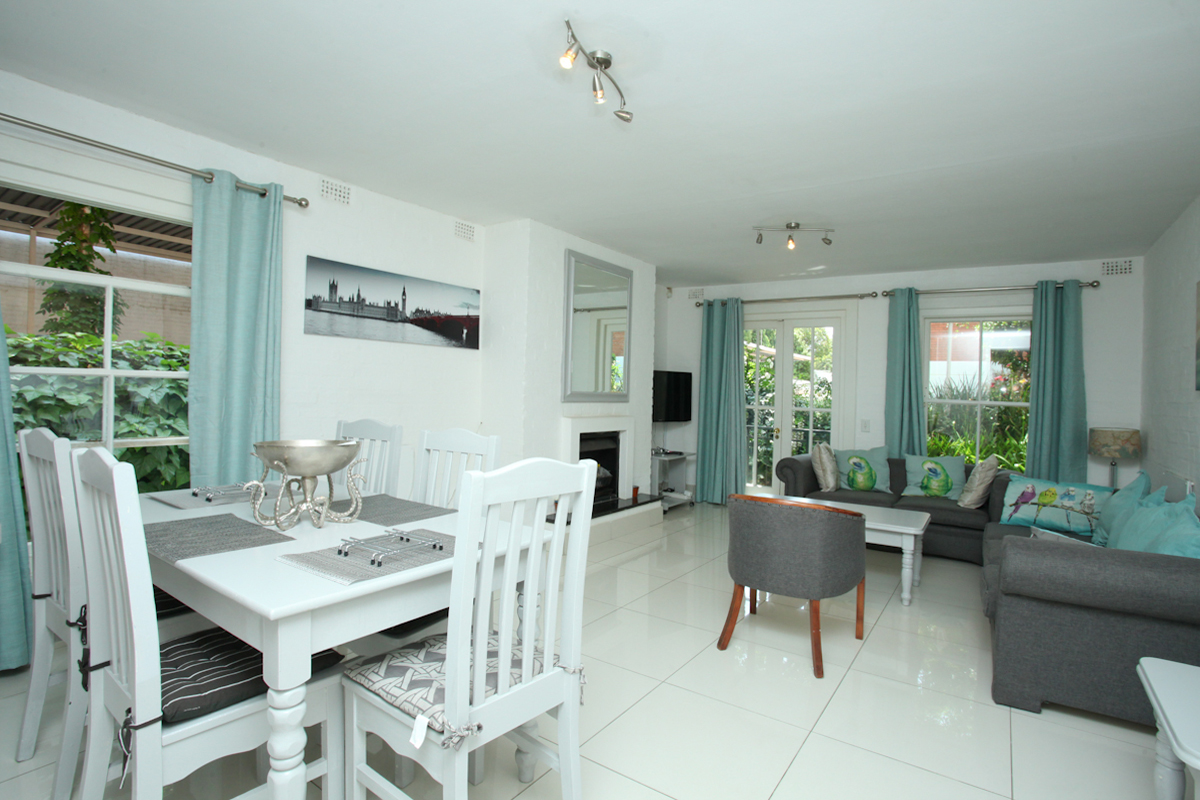 Sandown property to rent. Ref No: 13402237. Picture no 1