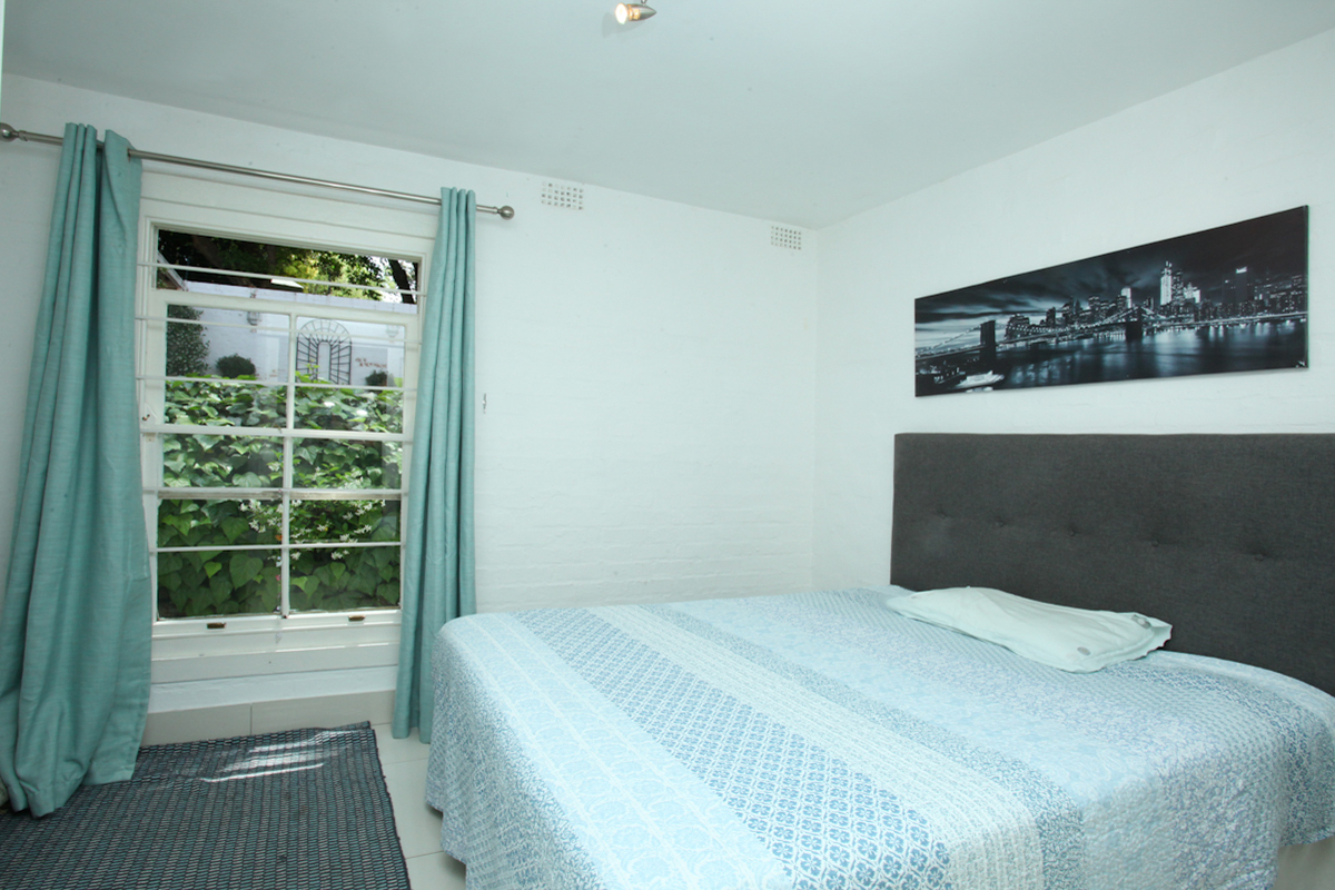 Sandown property to rent. Ref No: 13402237. Picture no 5