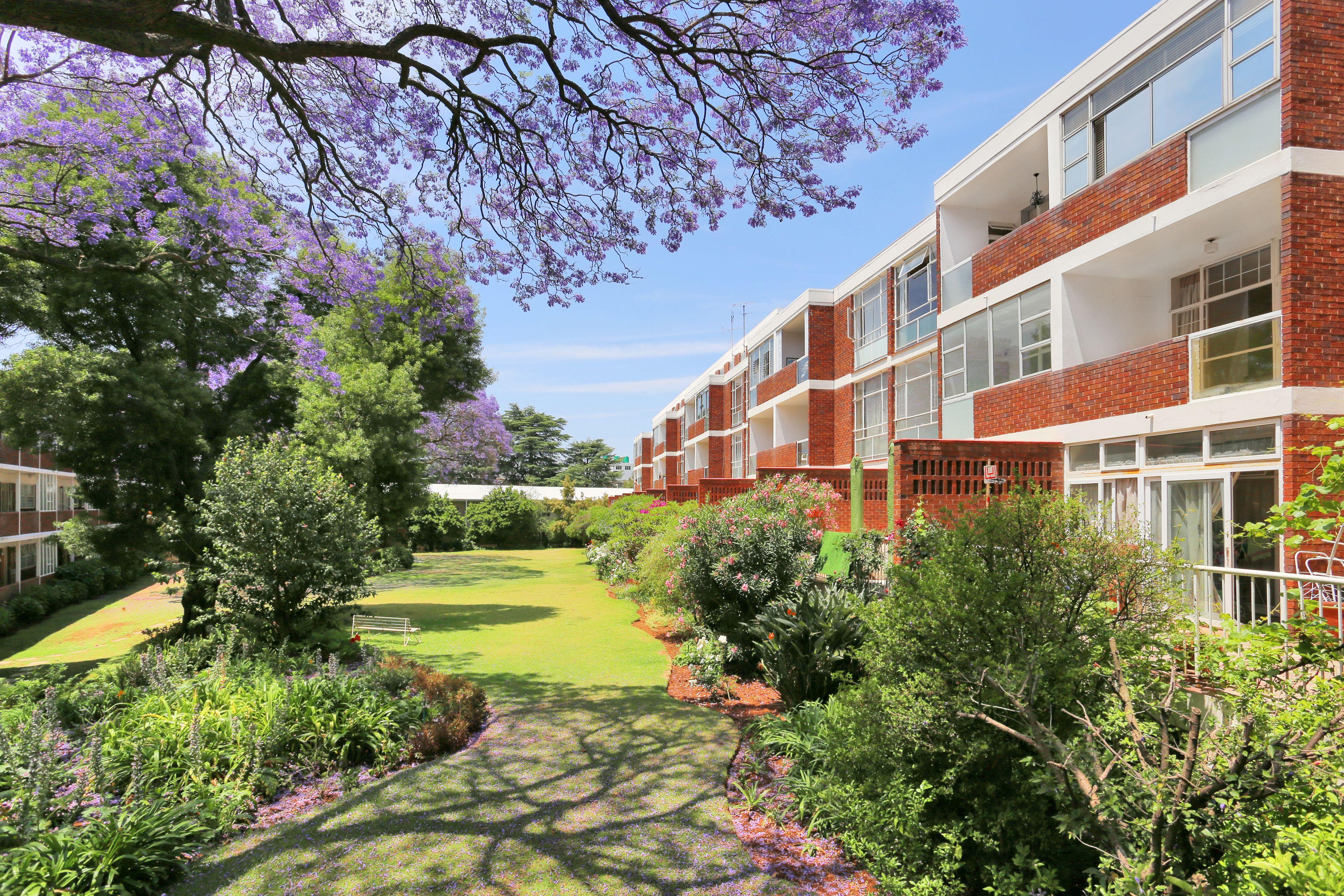 Sandton, Illovo Property  | Houses To Rent Illovo, ILLOVO, Apartment 2 bedrooms property to rent Price:, 16,00*