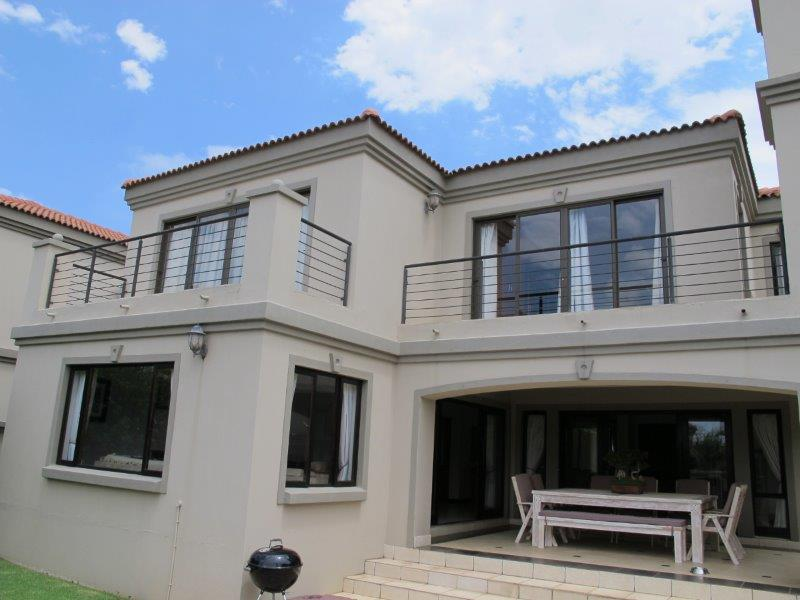 Sandton, Beverley Property  | Houses To Rent Beverley, BEVERLEY, Cluster 3 bedrooms property to rent Price:, 26,00*