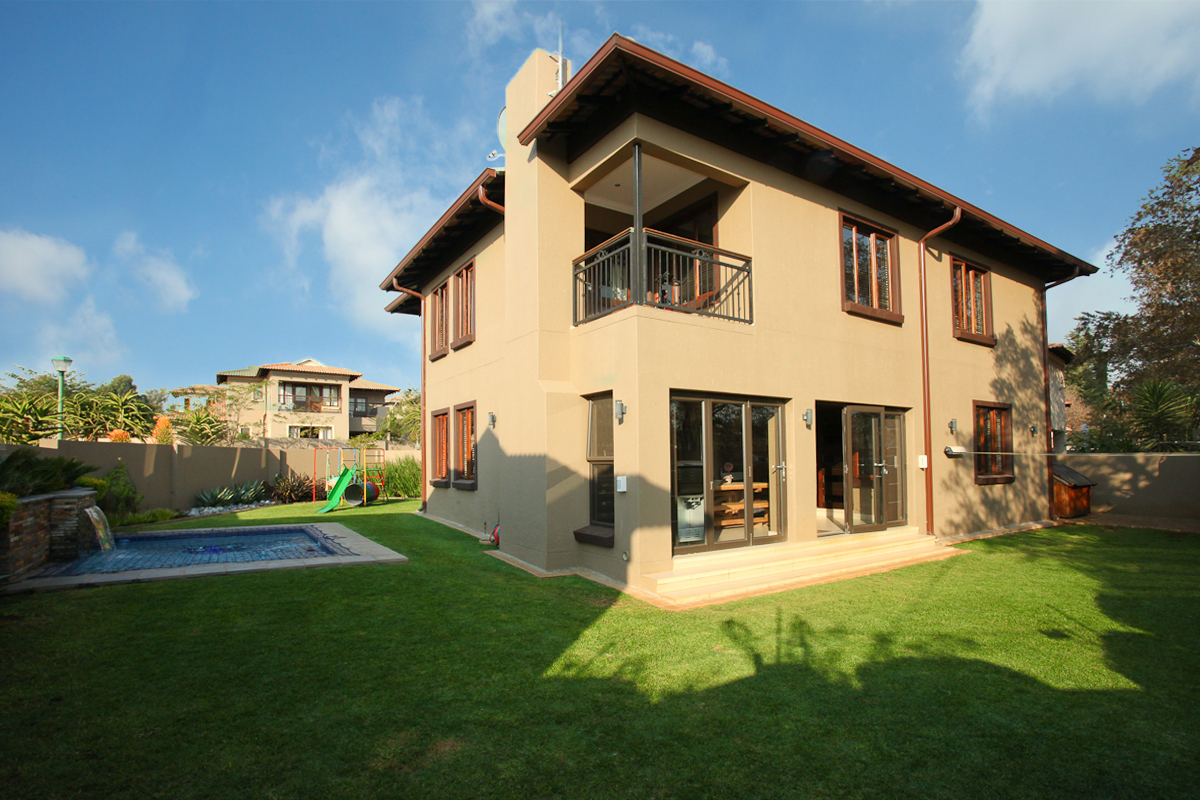 Roodepoort, Honeydew Manor Property  | Houses To Rent Honeydew Manor, HONEYDEW MANOR, Townhouse 3 bedrooms property to rent Price:, 18,00*
