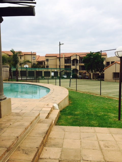 Roodepoort, North Riding Ah Property    Houses To Rent North Riding Ah, NORTH RIDING AH, Apartment 2 bedrooms property to rent Price:,  7,00*