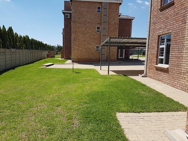 Roodepoort, Honeydew Property  | Houses To Rent Honeydew, HONEYDEW, Apartment 3 bedrooms property to rent Price:,  6,50*