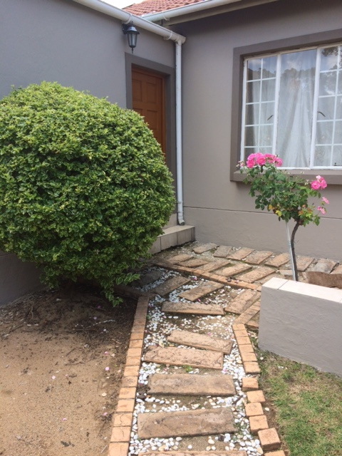 Roodepoort, North Riding Ah Property    Houses To Rent North Riding Ah, NORTH RIDING AH, Simplex 3 bedrooms property to rent Price:, 10,00*