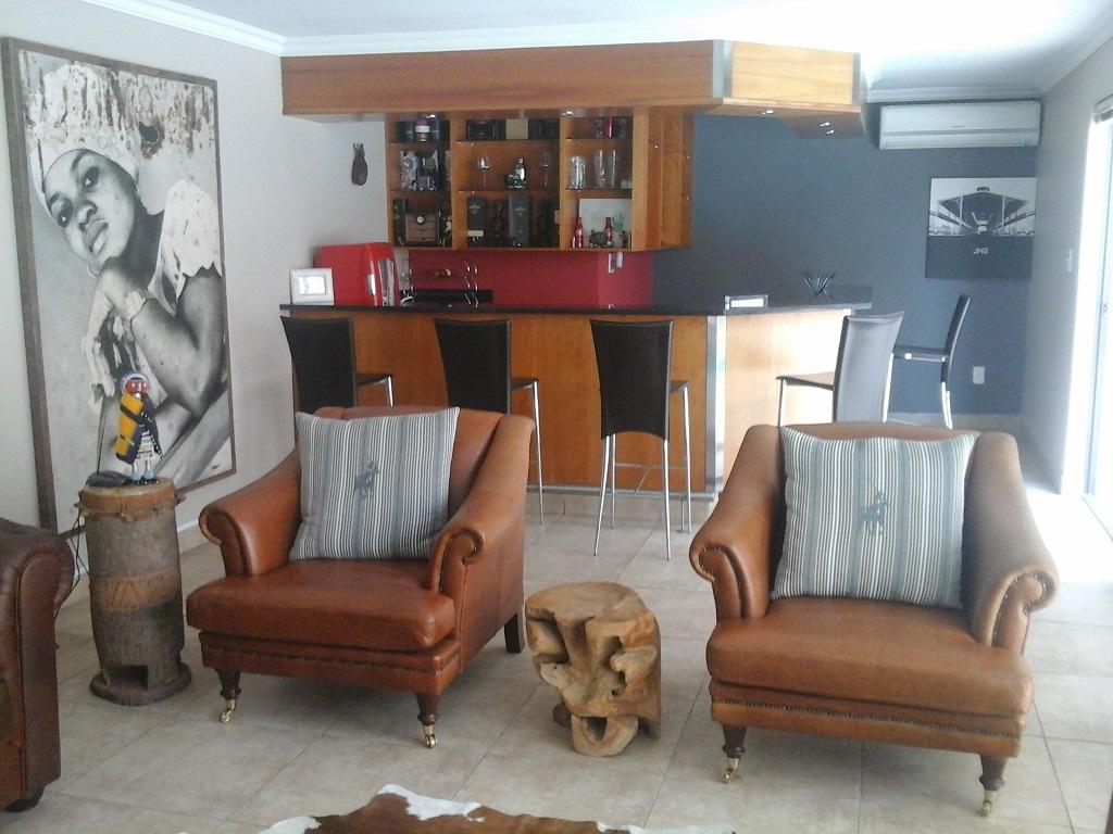 Sandton, Edenburg Property  | Houses To Rent Edenburg, EDENBURG, House 4 bedrooms property to rent Price:, 65,00*