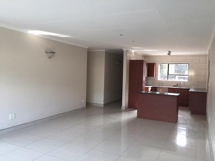Sandton, Broadacres Property  | Houses To Rent Broadacres, BROADACRES, Cluster 3 bedrooms property to rent Price:, 13,00*