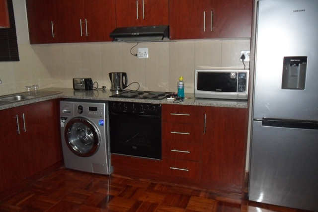 Durban, North Beach Property  | Houses To Rent North Beach, North Beach, Apartment 1 bedrooms property to rent Price:,  7,00*