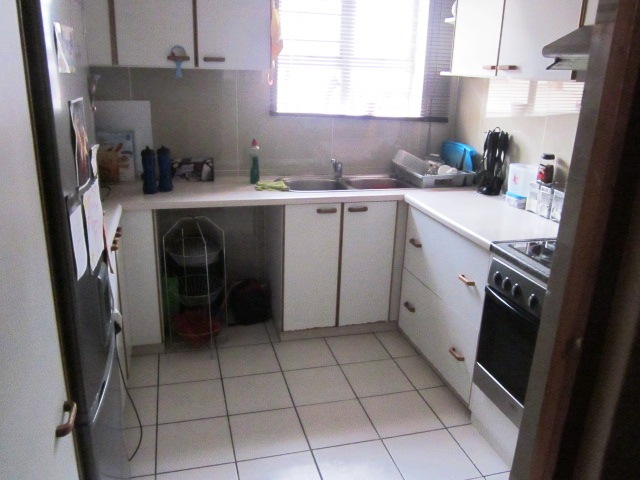 Morningside property to rent. Ref No: 13401669. Picture no 2