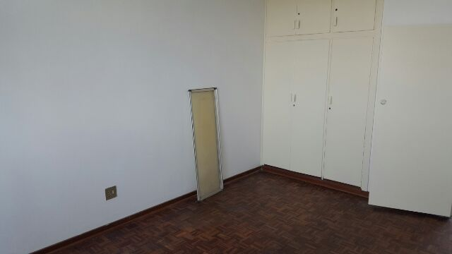 Morningside to rent property. Ref No: 13399994. Picture no 6