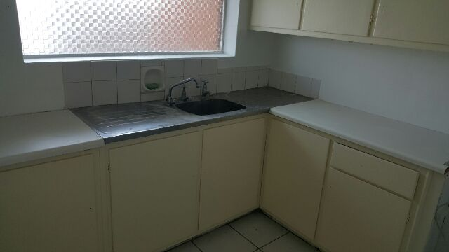 Morningside to rent property. Ref No: 13399994. Picture no 3