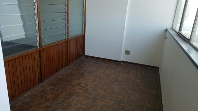 Morningside to rent property. Ref No: 13399994. Picture no 5