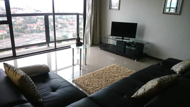 Berea, Glenwood Property  | Houses To Rent Glenwood, Glenwood, Apartment 2 bedrooms property to rent Price:, 10,00*